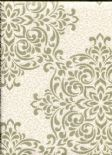 Prism Wallpaper 2603-20901 By Decorline Fine Decor